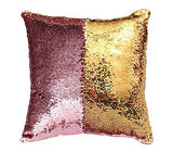 Two Color Tone Decorative Cushion Covers Design 20