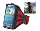 Waterproof Sports Arm Band For Samsung