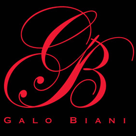 Galo Biani Clothing