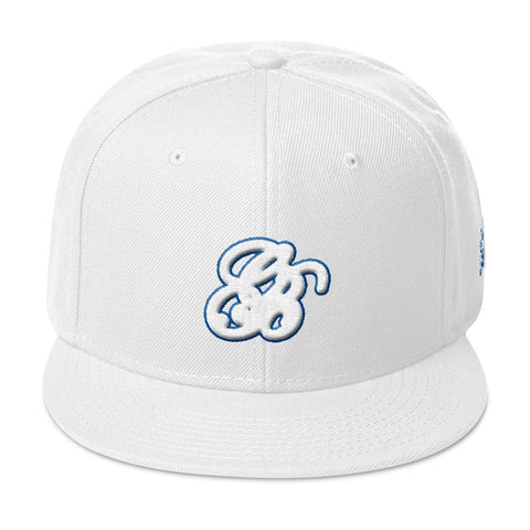 Royalty GB Snapback