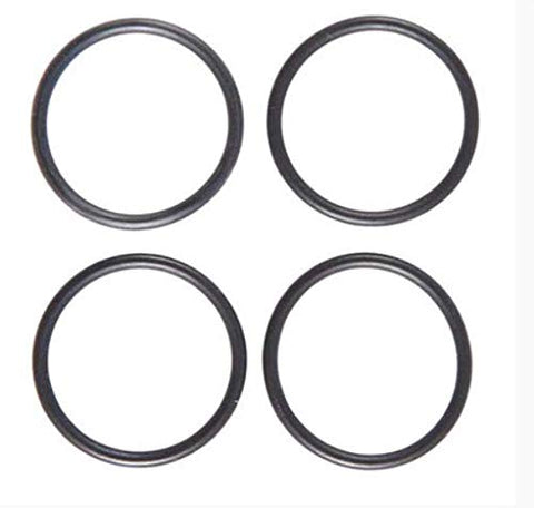 Remington 1187 11-87 1100 20 ga Replacement O-ring Seals 4 Pack