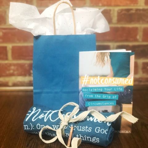gifts for christian women