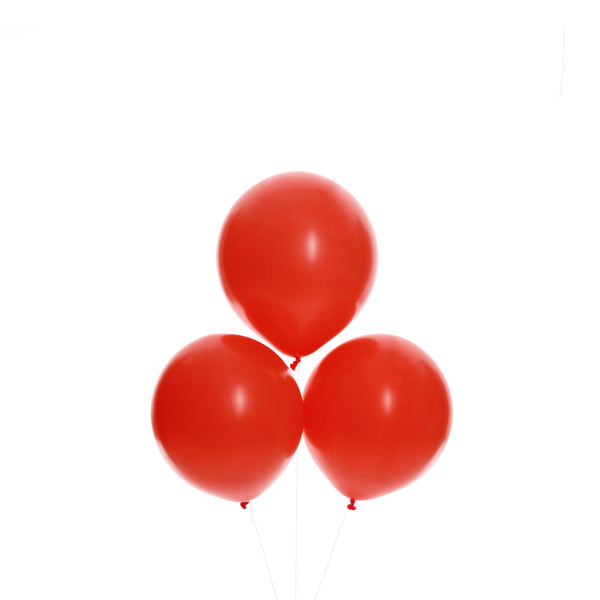 That's Amore! - BALLOON STAND