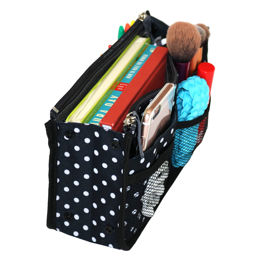Another great product ranking for Born to Accessorize Purse Organizer