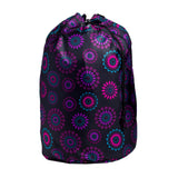 Pursetti Laundry Bag with drawstrings