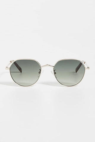 Newfangle Sunglasses