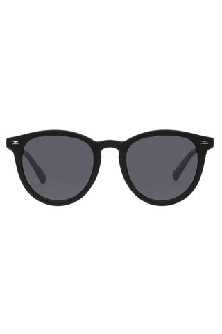 Fire Starter Sunglasses