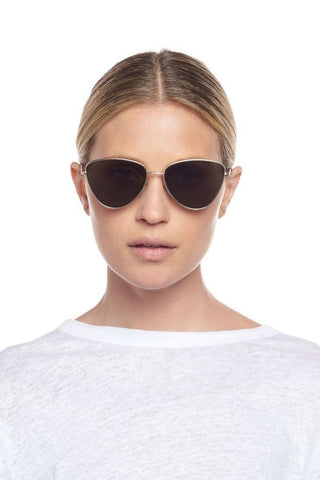 Echo Sunglasses