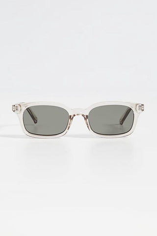 Carmito Sunglasses