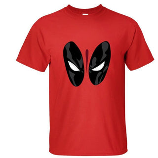 DEADPOOL T-Shirt for Men