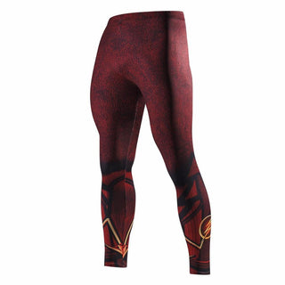 FLASH Compression Leggings for Men