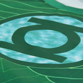 GREEN LANTERN Compression Shirt