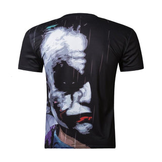 JOKER T-Shirt for Men