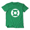Sheldon's Green Lantern T-Shirt