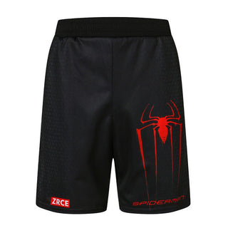 SPIDERMAN Shorts for Men