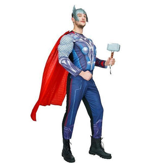 THOR Costume for Men