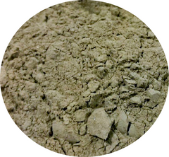 Benonite Clay Powder