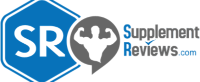 SupplementReviews Logo