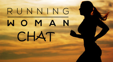 Running Woman Facebook chat launched