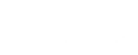 Running Woman logo