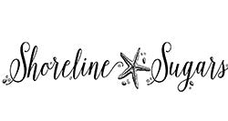 Shoreline Sugars Boutique