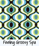 Feeling Groovy Spa