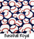 Baseball Royal