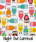Night Owl Carnival