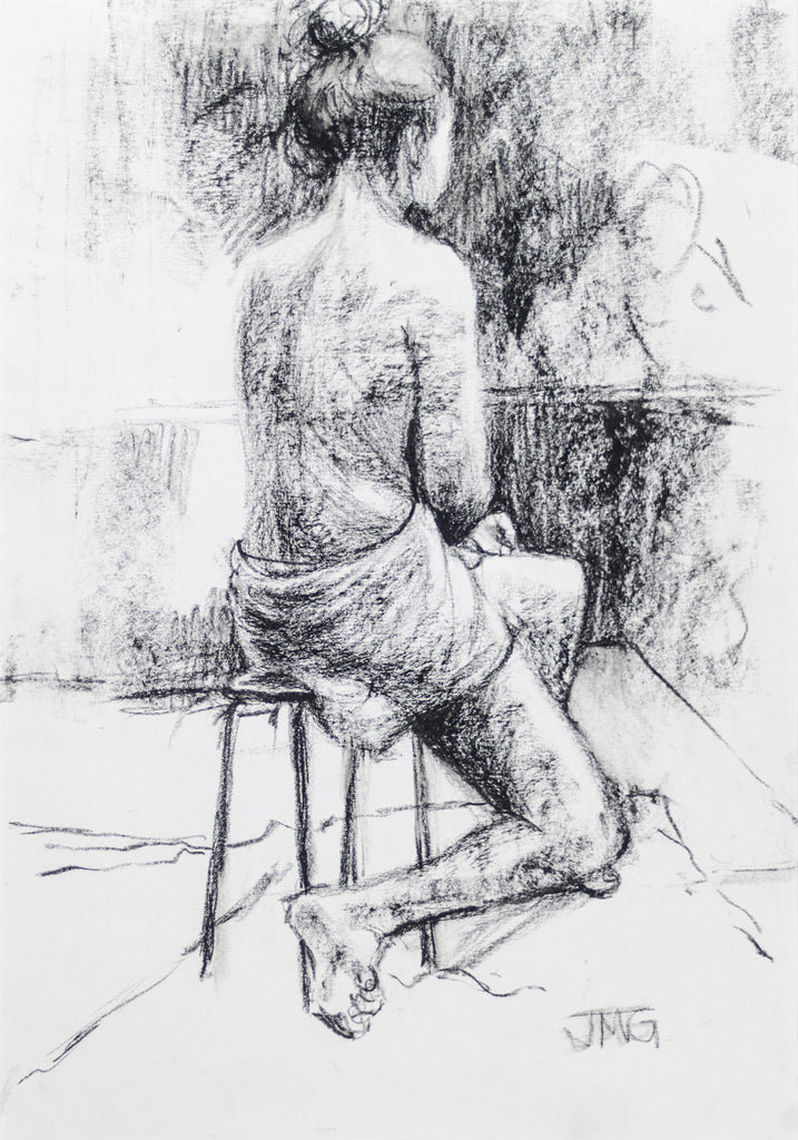 Nude Two - 2006