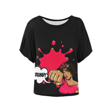Load image into Gallery viewer, BUMP Women's Shirt - Upton Boutique