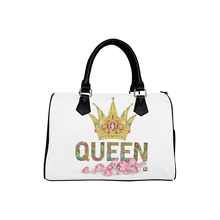 Load image into Gallery viewer, Queen Hand Bag - Upton Boutique