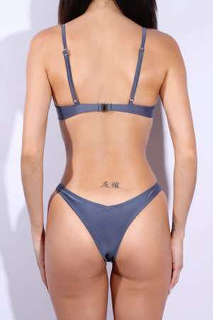 The V Mini Kini