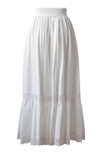 Pearl June Skirt