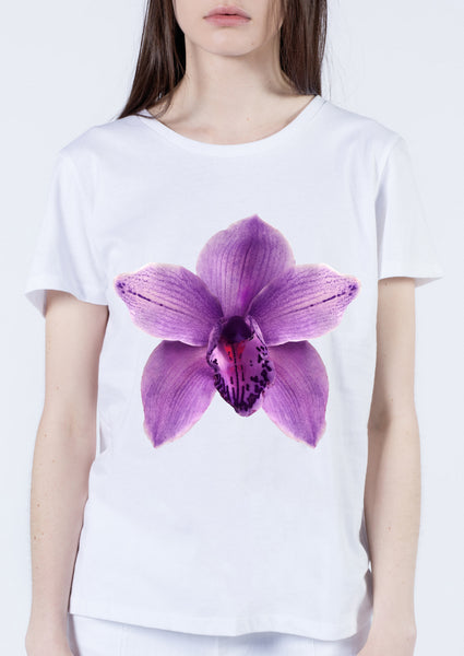Dark Orchid T-Shirt