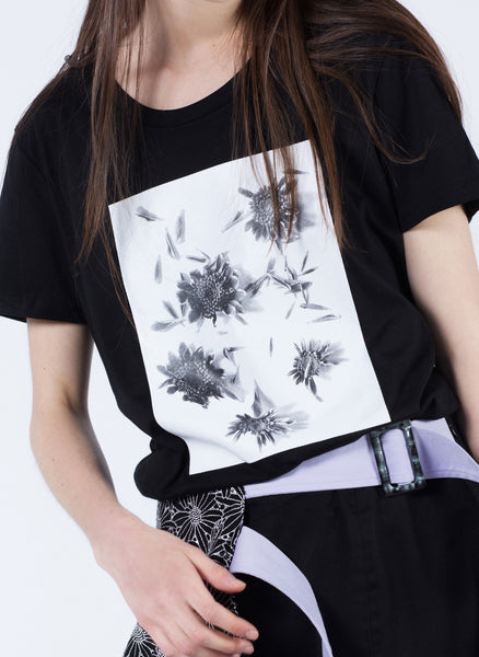 Shattered Daisy T-Shirt