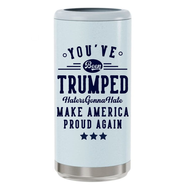 Trumped Can Cooler