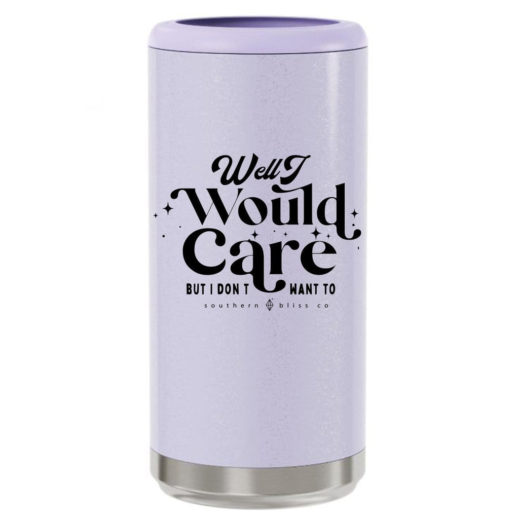 Would Care Can Cooler
