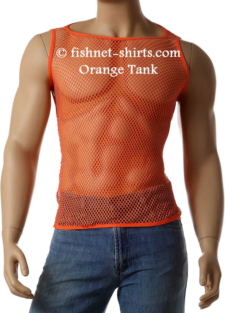 Find great deals on Mens Sleeveless Tops at Kohl's today! Sponsored Links Outside companies pay to advertise via these links when specific phrases and words are searched.