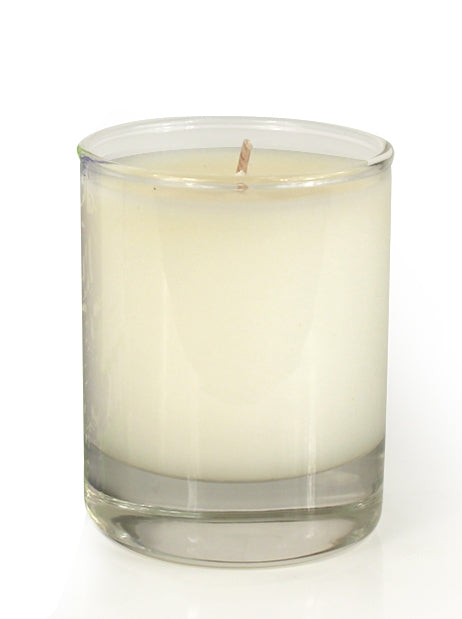 Seda France Candles - Figue D'Orleans Toile Mini Pagoda Candle