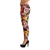 I Want Candy Leggings
