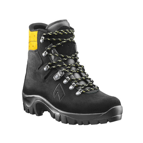 Haix Missoula Wildand Firefighting Boot