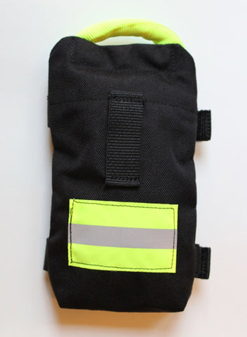 Fire/Rescue Rapid Deployment Bag