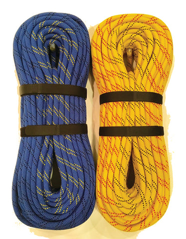 "1/2"" STERLING BiColor SuperStatic2 200"" Rope"