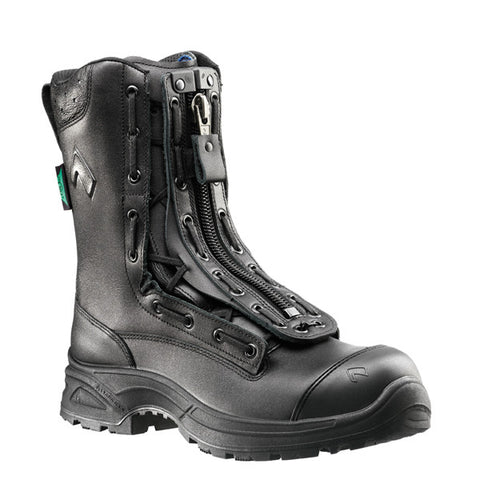 Haix Airpower XR1 Wildand Firefighting Boot
