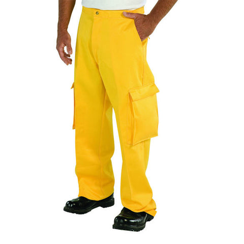 Topps Safety Wildland Fire Fighting Pants