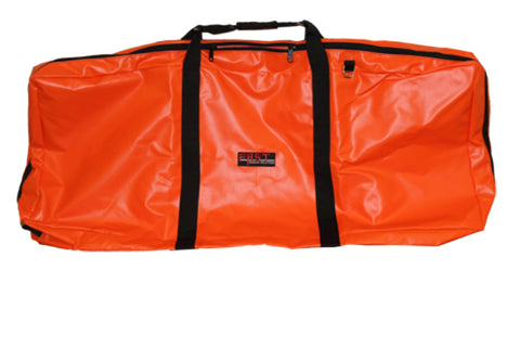 FASTboard Carry Bag