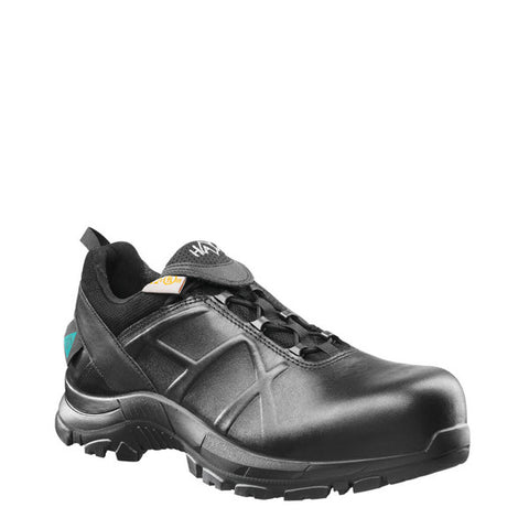 Haix Black Eagle Safety 52 Low