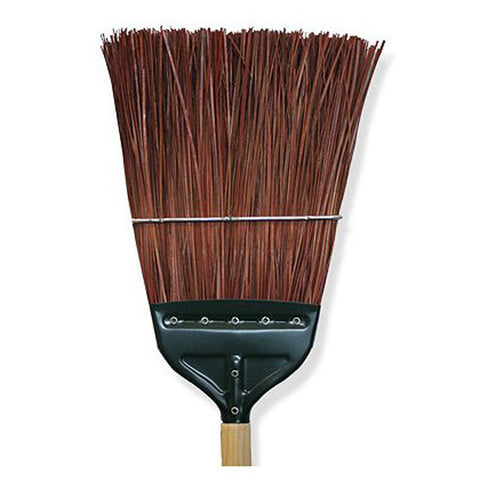 Brush Broom