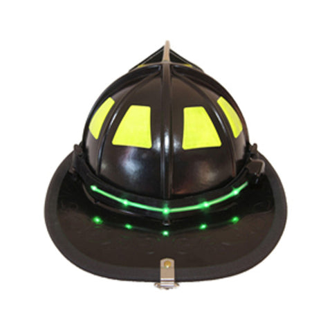 GLO-JO PAL LED Helmet Band