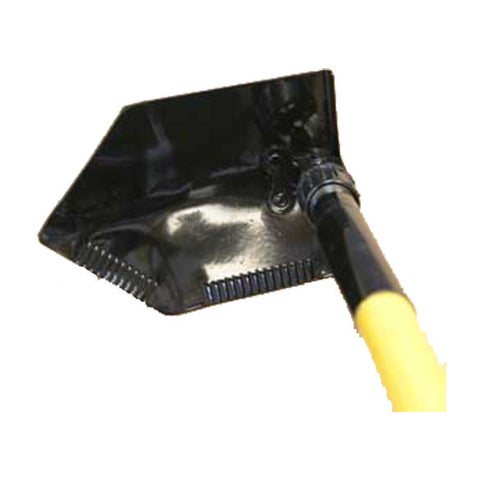 SHO-HOE Brush Tool